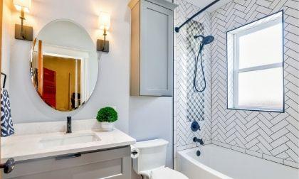 Bạn đã biết vệ sinh toilet đúng cách?
