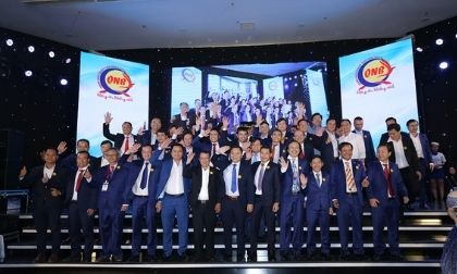Ngày hội gặp gỡ giao lưu doanh nghiệp Hội doanh nhân Quảng Nam phía Nam năm 2021
