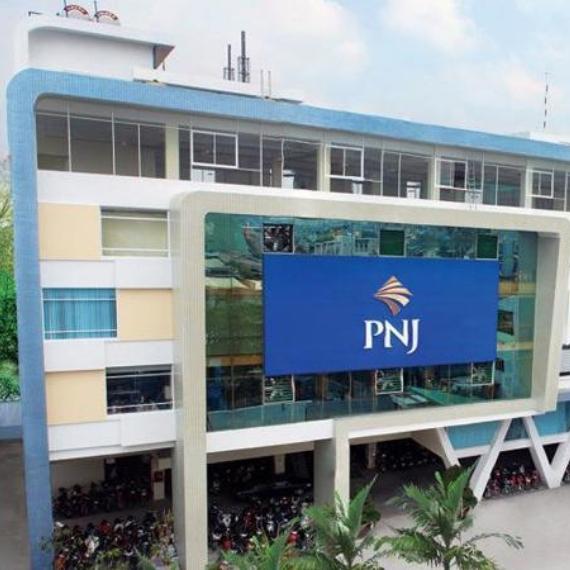 Đào tạo tạp vụ PNJ - Phú Nhuận